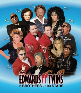 The Edwards Twins 1 20160916 2041797543