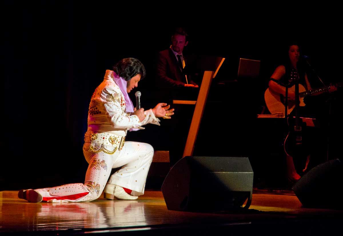 David Lee Tribute Artist Elvis 5 20170903 1411378241