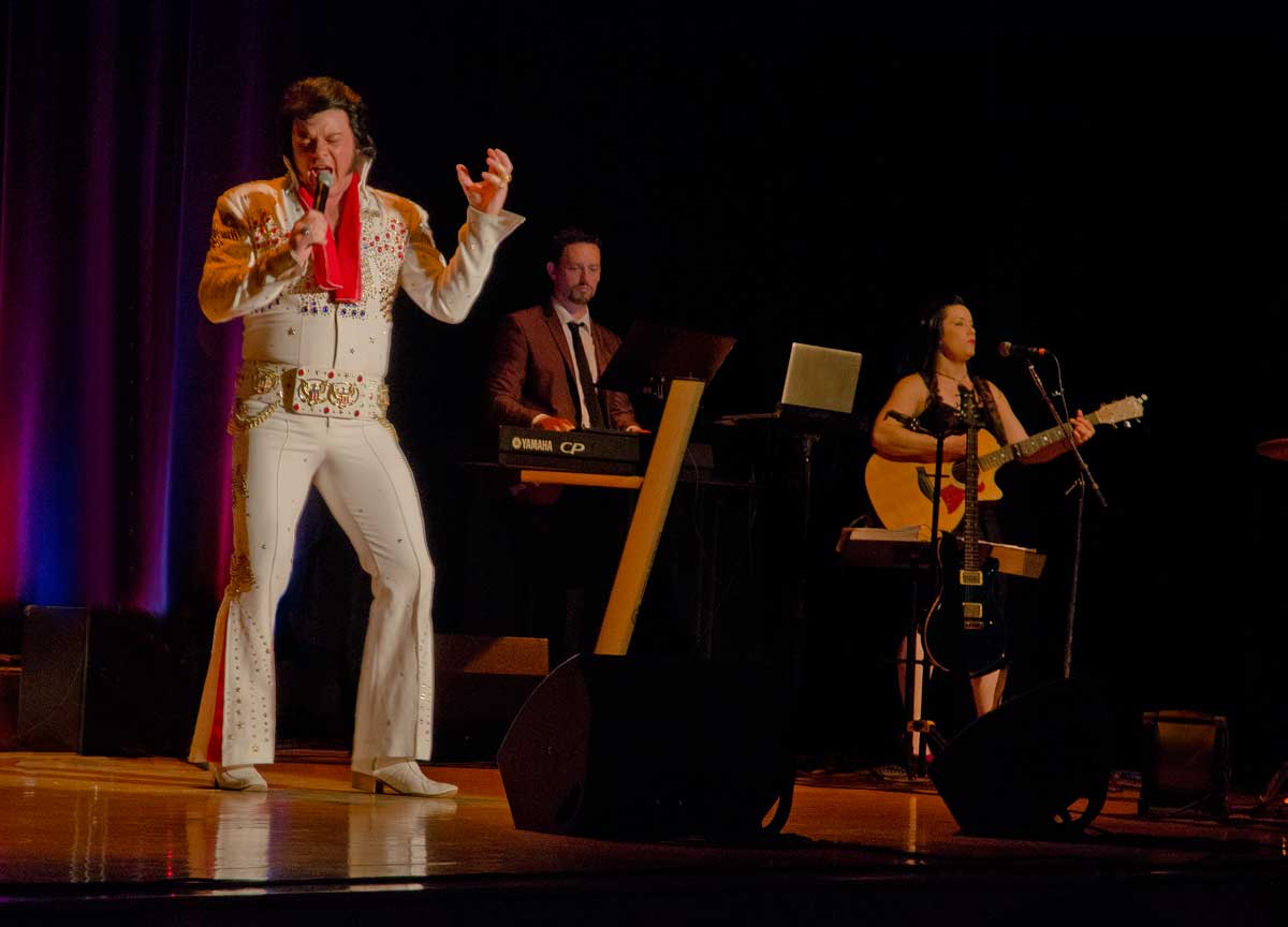 David Lee Tribute Artist Elvis 8 20170903 1851437153