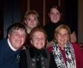 Elisabeth Von Trapp  & Friends