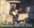 2015 - Don Campbell - An Evening of Dan Fogelberg Music