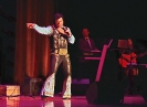 David Lee (tribute artist Elvis)_2