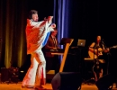 David Lee (tribute artist Elvis)_7