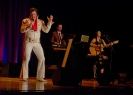David Lee (tribute artist Elvis)_8