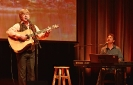 The Music of John Denver with Jim Curry - 2018_1