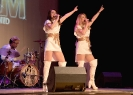 2019 - Dancing Dream - the ABBA Tribute Band