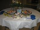A Taste of Sweet Beginnings - 2007