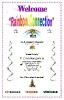 Rainbow Connection - 2012