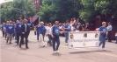 Various Parades